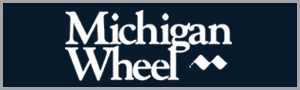 Click to Shop All Michigan Wheel Propellers