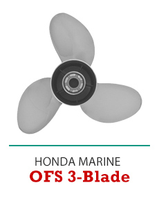 Click to Shop All OFS 3-Blade Propellers
