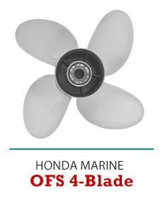 Click to Shop All OFS 4-Blade Propellers