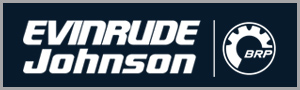 Click to Shop All Evinrude Johnson Propellers